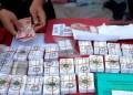 Aliran sesat di Sulawesi Selatan jual kartu surga kepada para pengikutnya. Foto: Oomph