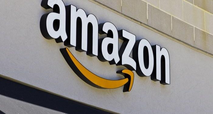 Amazon dituding lakukan diskriminasi terhadap warga Palestina. Foto: pymnts