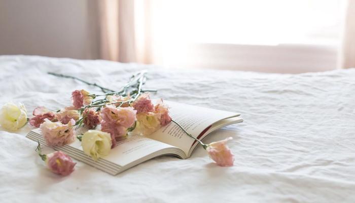 Hasrat Suami Etika Hubungan Suami Istri