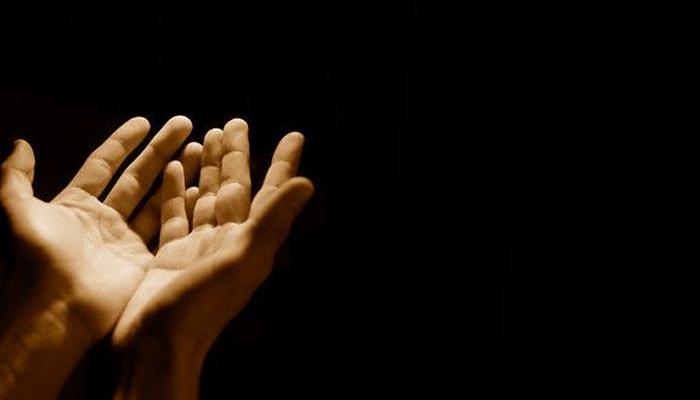 Ini 7 Doa Agar Dimudahkan Rezeki yang Halal 6