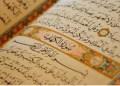 Foto: Al-Iman