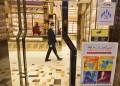 70 persen perusahaan di Dubai terancam tutup karena Covid-19. Foto: Memo