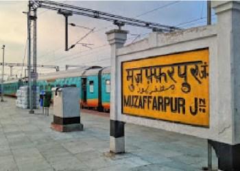 Ilustrasi. Foto: India Railway Info