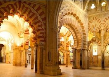 Ilustrasi.  Foto:  Trouve Ta Mosquée