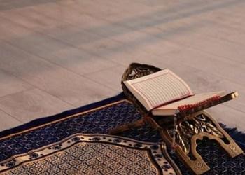 Kandungan Surat Al-Kafirun, Ayat-ayat Al-Quran dan Hadist tentang Jujur