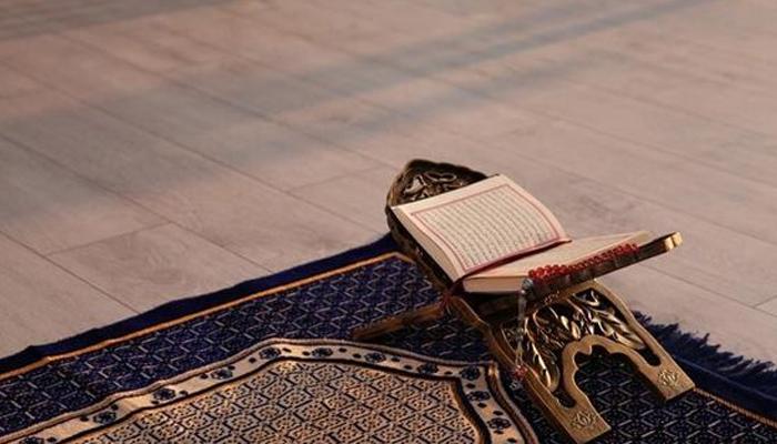 Kandungan Surat Al-Kafirun