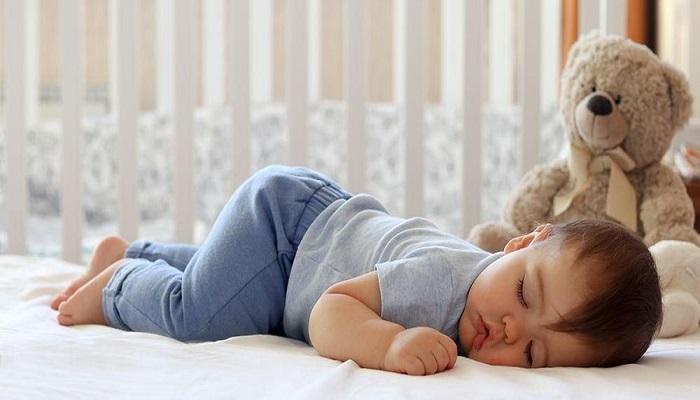 15 Rekomendasi Nama Bayi Perempuan yang Ada dalam Alquran 8