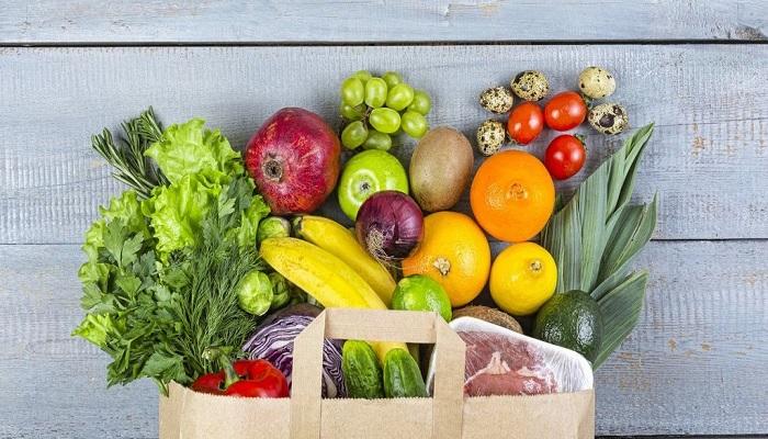 11 Jenis Makanan Penurun Berat Badan (2-habis) 4 Berat badan