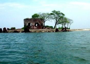 7 Destinasi Wisata di Pulau Seribu (1) 2