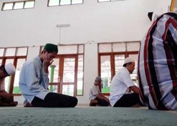 Foto: Islampos
