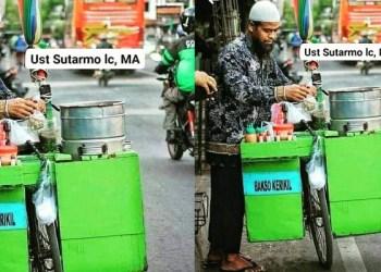 Foto: Muhammad Rizal Aydogan