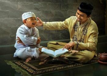 Ilustrasi Foto: MadrasahAbi-Umi