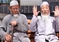 Muslim Hui. Foto:  Bahath | Islamic Online Magazine