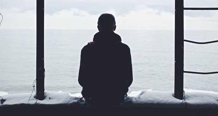 remaja indonesia, orang yang dungu