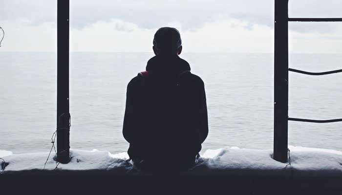 remaja indonesia, orang yang dungu, Muhasabah Diri