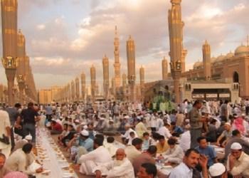 Ilustrasi. Foto:  Makkah