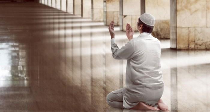 doa tawakal