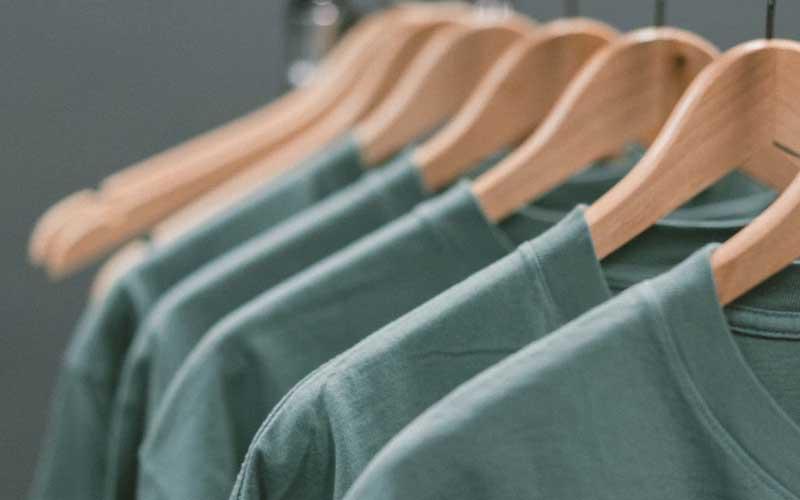 6 Tips Belanja Baju Lebaran Online 5