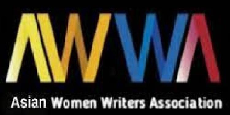 AWWA komunitas literasi wanita
