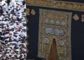 Rahasia Haji