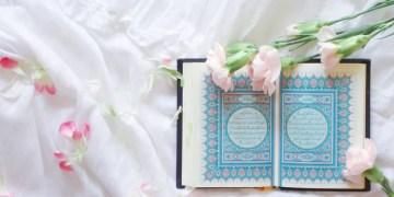 Ayat Al-Quran tentang Kasih sayang