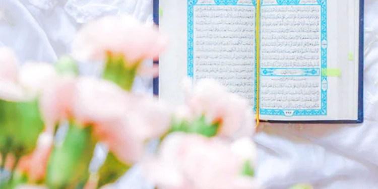 Memaafkan dalam Al-Quran