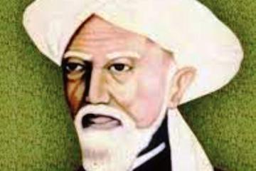 Syeikh Muhammad Arsyad al-Banjari- Ulama Paling Berpengaruh di Kalimantan Selatan-IslamRamah.co