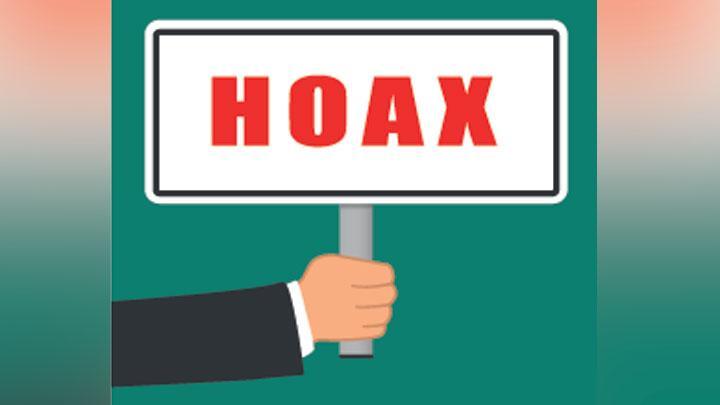 Lawan Hoaks, Jaga Pancasila-IslamRamah.co