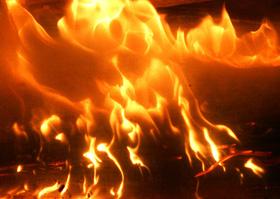 https://i0.wp.com/www.islamreligion.com/articles/images/A_Description_of_Hellfire_(part_4_of_5)_001.jpg