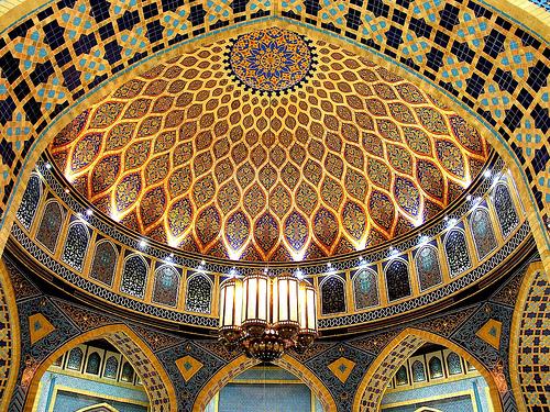 Islamic art (7)
