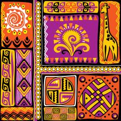 small_afrikan_design
