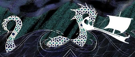 FV_banner