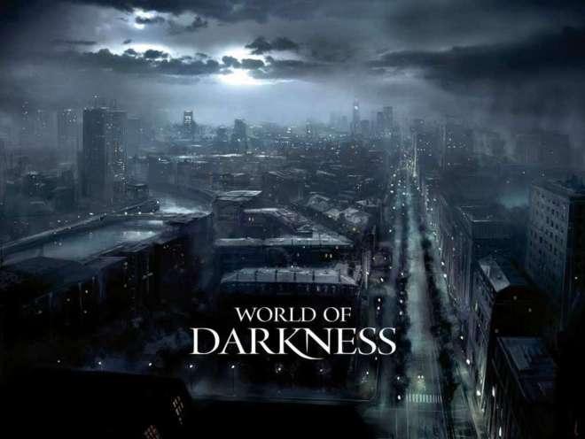 worldofdarkness