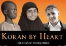 Milagro del Coran – Miracle of Koran
