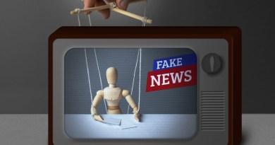 Acerca de las fake news durante la pandemia