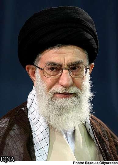 https://i0.wp.com/www.islamtimes.org/images/docs/000039/n00039715-b.jpg