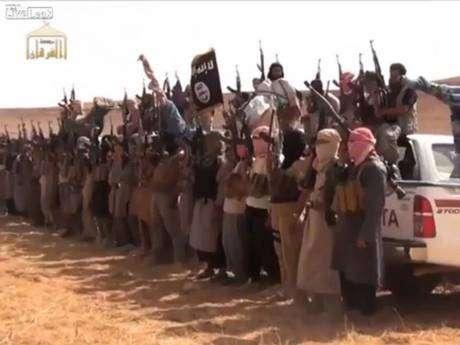 https://i0.wp.com/www.islamtimes.org/images/docs/000364/n00364494-t.jpg?w=640