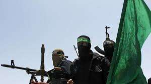 Al-Qassam Brigades: Truce Breach Opened Gates of Hell on Israel