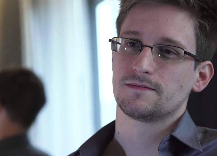- US fugitive whistle-blower.jpg