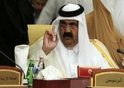 قطر وموريتانيا تجمدان علاقاتهما السياسية والاقتصادية مع إسرائيل
