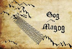 gog-magog-wall