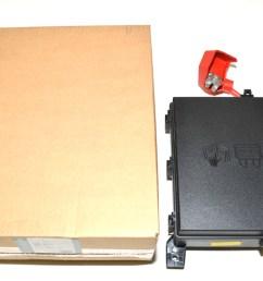 fuse box p38 2 5td 94 98 genuine amr3376 amr6406 amr6477 [ 1200 x 798 Pixel ]