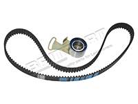 Timing Belt Kit 1.8 Manual Tensioner (OEM) DA2161G Island
