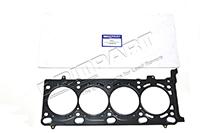 Head Gasket 1.70mm Cyl 1-4 L322 4.4 BMW V8 (Reinz