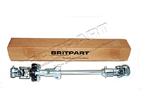 Steering Shaft (Complete) 97- QME500031G Island 4x4