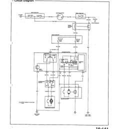 1996 honda civic power window wiring diagram get free 2002 honda civic power window wiring diagram 2003 honda civic power window wiring diagram [ 791 x 1023 Pixel ]