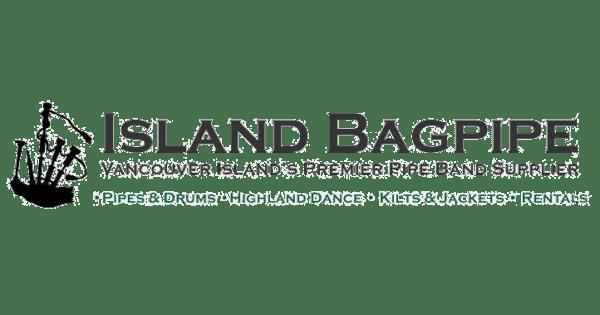 Island Bagpipe