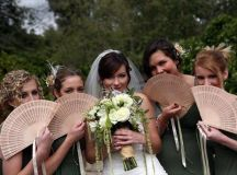 Blog | Island Bliss Weddings