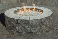 Cambridge Fire Table and Fire Pits | Long Island | Suffolk ...