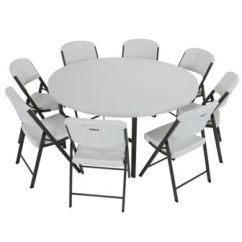 Table And Chair Rentals Staples Computer Chairs In Houston By Island Breeze Serving Katy Set Up Breakdown Service